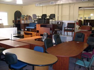 Bear Used Office Furniture Bear Used Office Furniture Long Island Ny