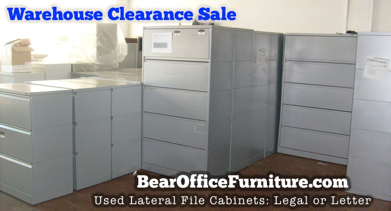 Visit Bear Used Office Furniture For Your Best Value In New York City Metro Long Island NY